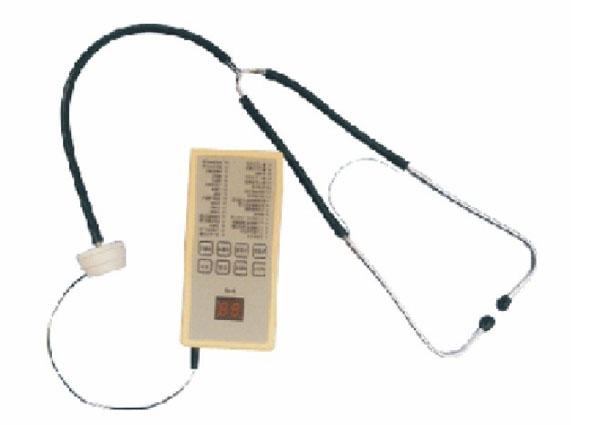 HLY/1 Simulative Stethoscope