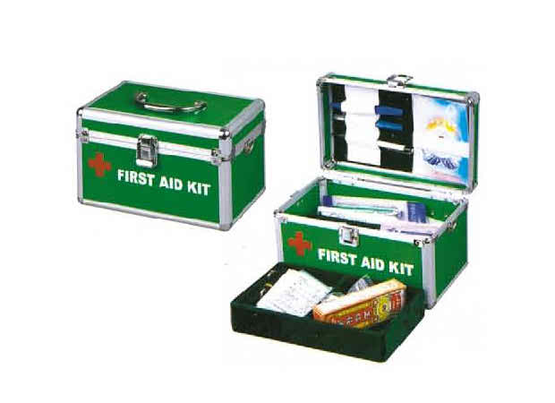 Factory,office first aid box