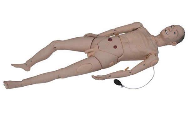 KAR/220A Advanced Full-functional Elderly Nursing ...