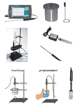 CBSE CHEMISTRY EXPERIMENT KIT