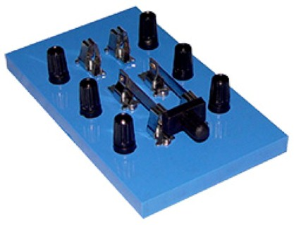 Battery Boxes & Switches