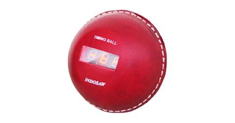 Timing Ball