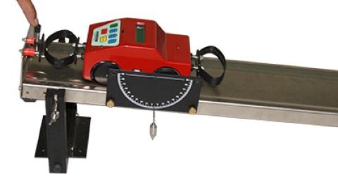 Timing Car